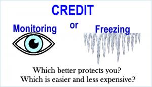 20151202-credit