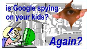 20151202-google