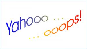 20151207-yahoo