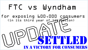20151209-wyndham