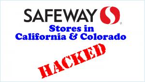 20151216-safeway