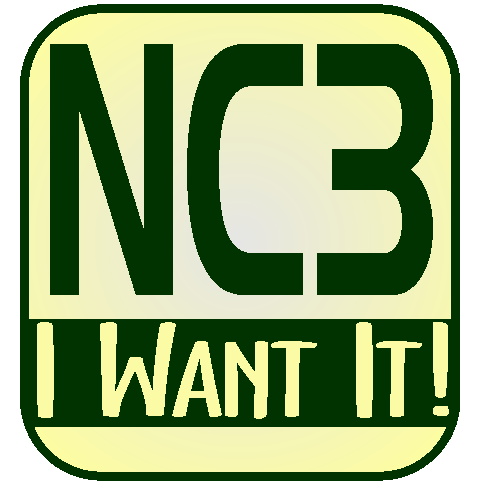 NC3-I_want_it