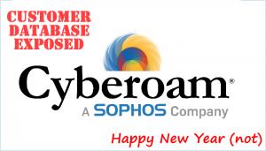 20160101-cyberoam