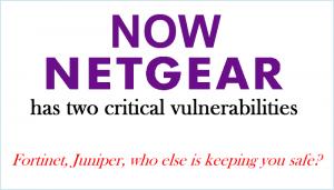 20160205-netgear