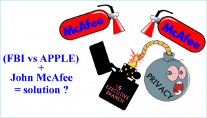 20160219-McAfee