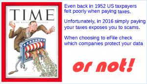 20160228-tax