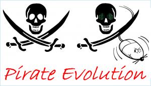 20160304-pirate