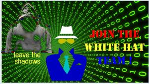 20160309-hackers