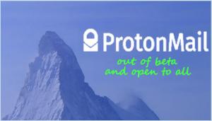 20160320-proton