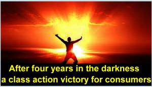 20160324-victory