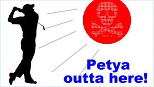 20160412-petya