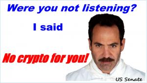 20160415-crypto