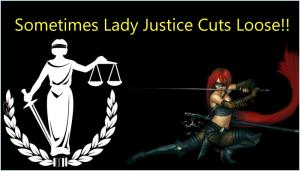 20160421-justice