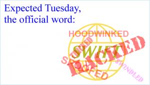 20160524-swift