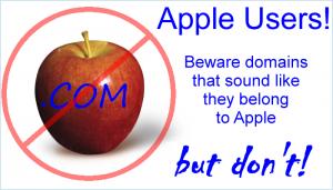 20160610-apple