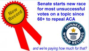 20160622-senate