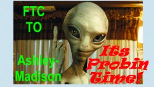 20160705-probin