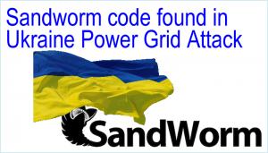 20160107-sandworm