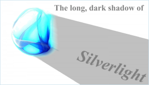20160114-silverlight