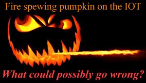 20160216-pumpkin