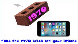 20160227-apple