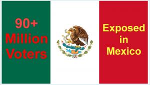 20160425-mexico