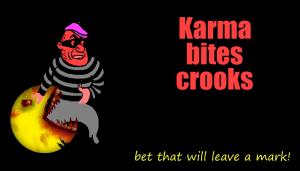 20160609-karma