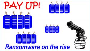 20160623-ransomware
