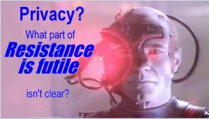 20160628-privacy