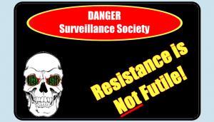 20160628-surveillance