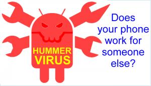 20160708-hummer
