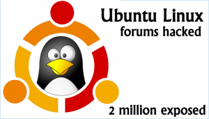20160716-ubuntu