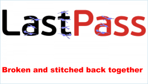 20160728-lastpass